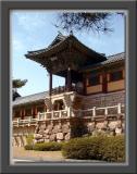 Brahma Bell Pavilion