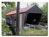 Dalton Bridge