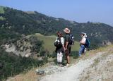San Francisco Bay Area Hikes