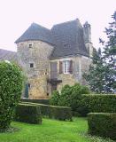 La ferme du Peuch  - France / Dordogne / St Amand de Coly