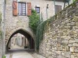 Souillac / Presignac - Dordogne/France