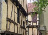 Bergerac - Dordogne/France