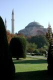 turkey_2002