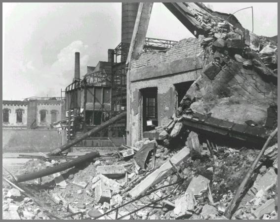 Pilsen, Czechoslovakia