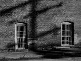 Danville Virginia Warehouse district