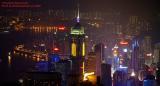 Hong Kong Spectacular - The Center - GoldenHammer