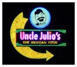 Uncle Julio'sby Evil4Blue