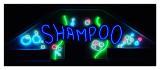 Shampoo!by Evil4Blue