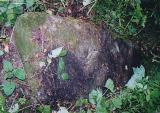 Headstone(#3)