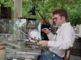 Epcot.glassblowing.jpg
