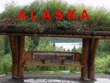 Alaska_2002