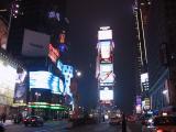 NY 015.jpg