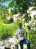 Around Hohenschwangau