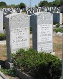 Newman-Weiselberg