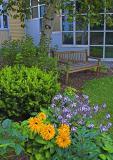 birch-and-bench-01.jpg