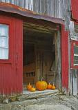 pumpkins-in-doorway.jpg