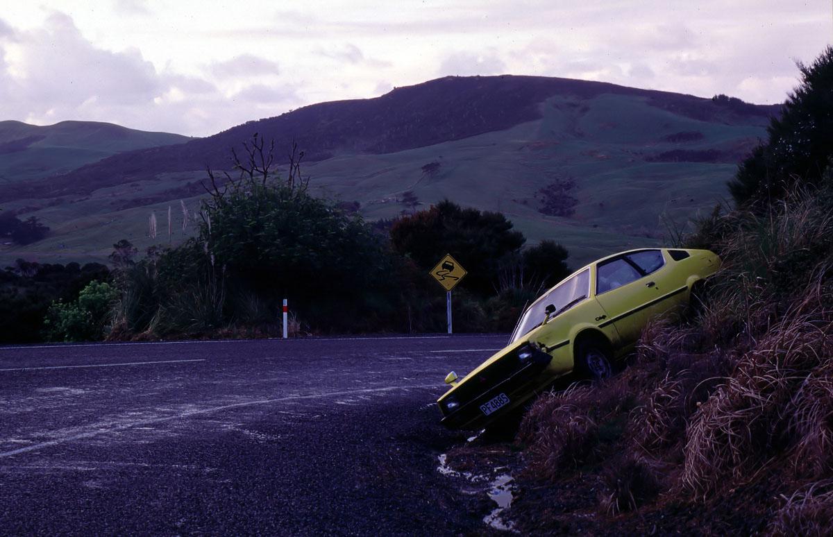 autoschrott