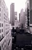 Aussicht Hotel