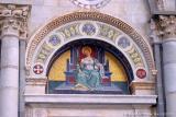 39960 - Pisa Cathedral mosaic