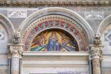 39961 - Pisa Cathedral mosaic