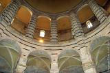 39975 - Inside the Baptistry
