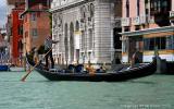 38971 - Another Gondola