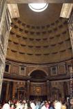 40106 - Entering the Pantheon