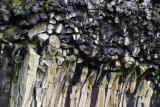 Iceland-Rocks