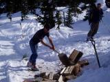 henry working on his swing.jpg