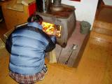 the invention of fire.jpg