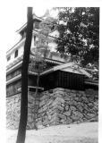 Kintai Castle 1