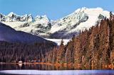 Alaska Images II
