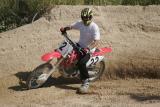 Bartow Motocross