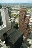 Houstonaerial25.jpg