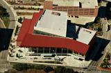 Houstonaerial30.jpg