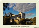 Easth Perth Power Station 2