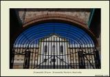 Fremantle Buildings - 5