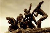 Statue of Labour