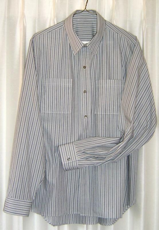 2005 Fair Shirt