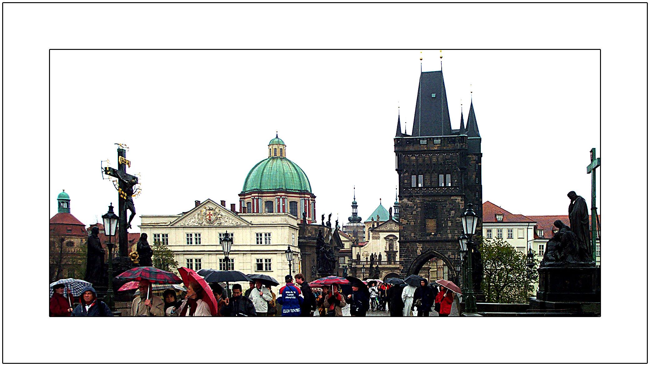 Prague_7.jpg