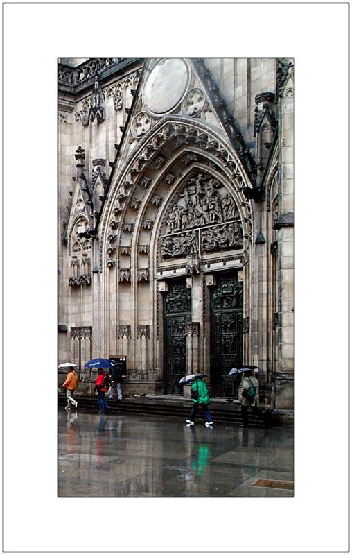 Prague_1.jpg