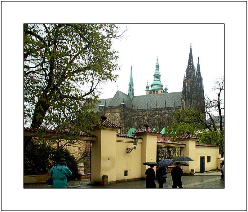 Prague_3.jpg