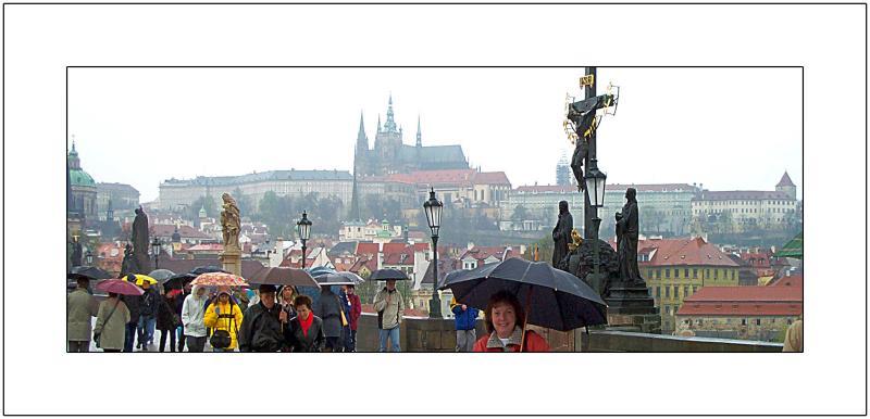 Prague_6.jpg
