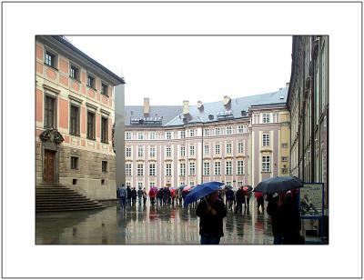 Prague_4.jpg