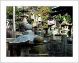Kyoto_13.jpg