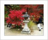 Kyoto_19.jpg