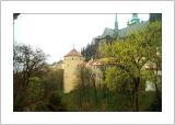 Prague_2.jpg