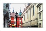 Prague_8.jpg