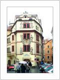Prague_10.jpg
