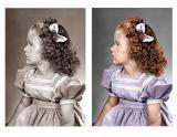 Colorization Sample